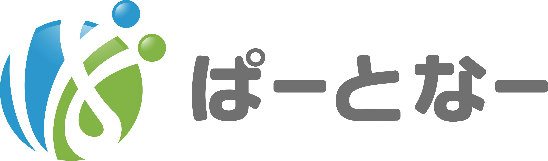 logo_yoko_color