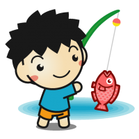 child_fishing01_d_02