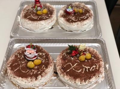 クリスマスケーキ2018_181226_0004