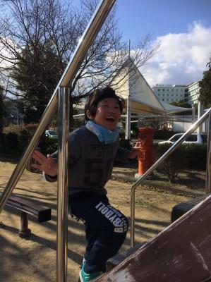 15日 SL公園_181221_0003