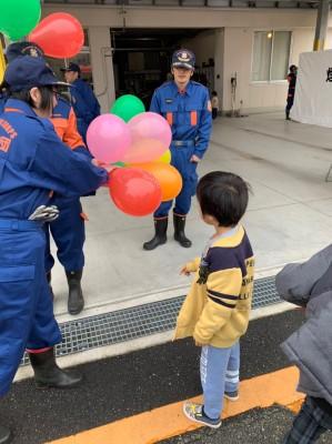 2019.3.3 小松島市消防署_190307_0032