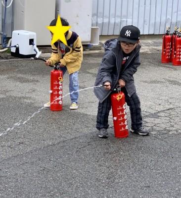2019.3.3 小松島市消防署_190307_0024