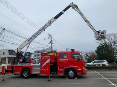 2019.3.3 小松島市消防署_190307_0027