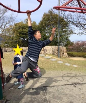 13日文化の森_190415_0007