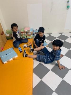 blog用_190514_0009