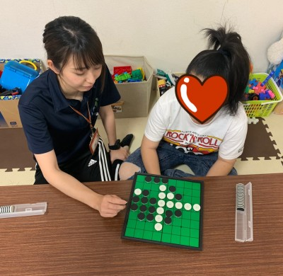 blog用_190514_0001