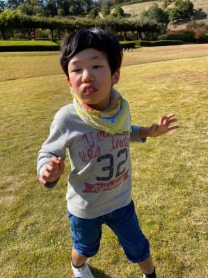 神山森林公園_191111_0005