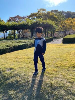 神山森林公園_191111_0007