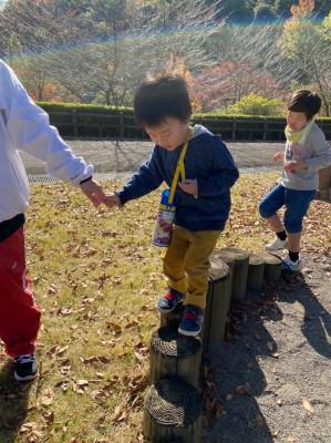 神山森林公園_191111_0012