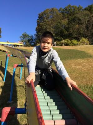 神山森林公園_191111_0018
